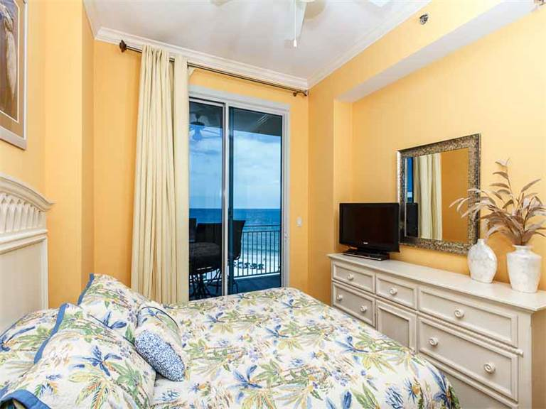 Waterscape B602 Condo rental in Waterscape Condo Rentals in Fort Walton Beach Florida - #21