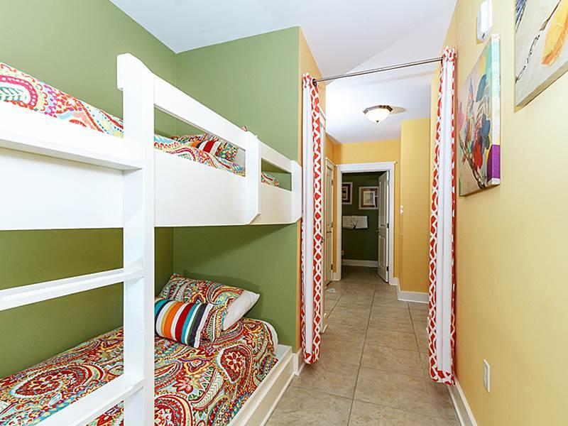Waterscape B602 Condo rental in Waterscape Condo Rentals in Fort Walton Beach Florida - #31