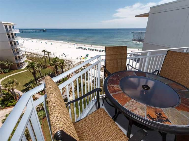 Waterscape B602 Condo rental in Waterscape Condo Rentals in Fort Walton Beach Florida - #39