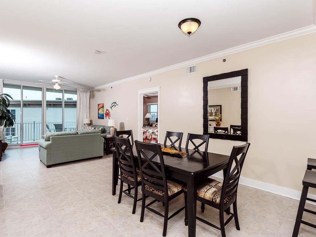 Waterscape B607 Condo rental in Waterscape Condo Rentals in Fort Walton Beach Florida - #5