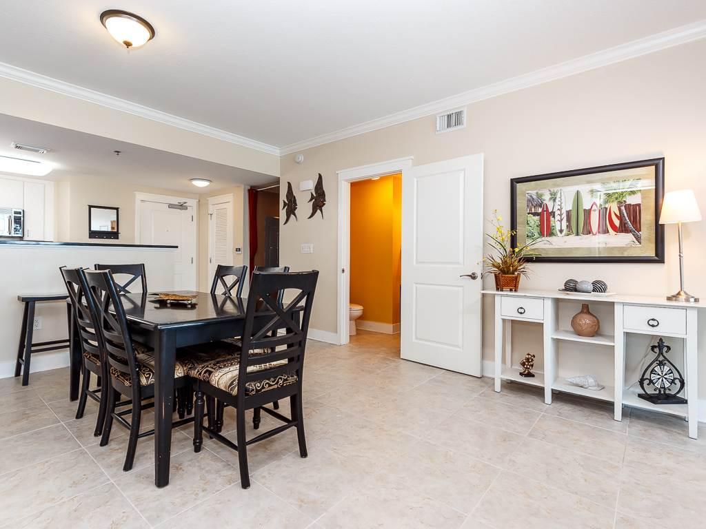 Waterscape B607 Condo rental in Waterscape Condo Rentals in Fort Walton Beach Florida - #7