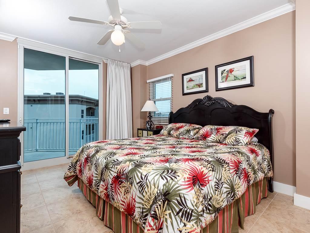 Waterscape B607 Condo rental in Waterscape Condo Rentals in Fort Walton Beach Florida - #13