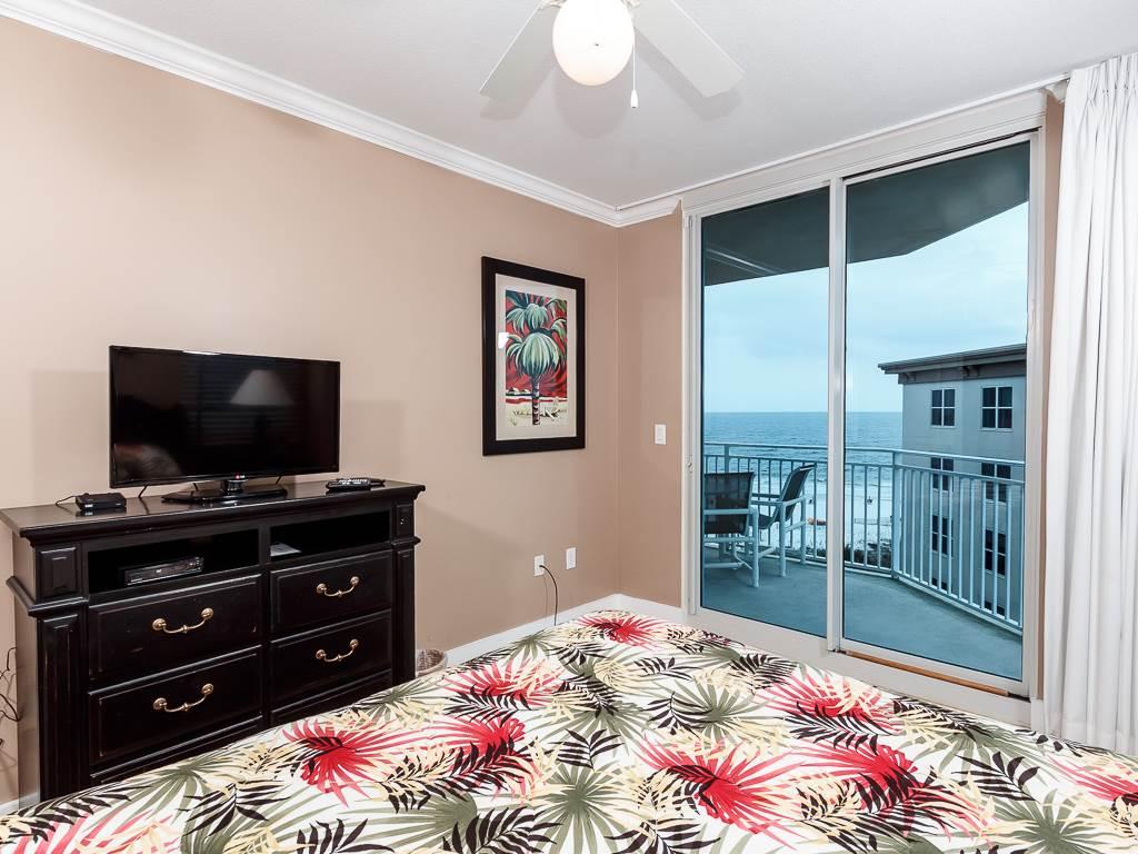 Waterscape B607 Condo rental in Waterscape Condo Rentals in Fort Walton Beach Florida - #15