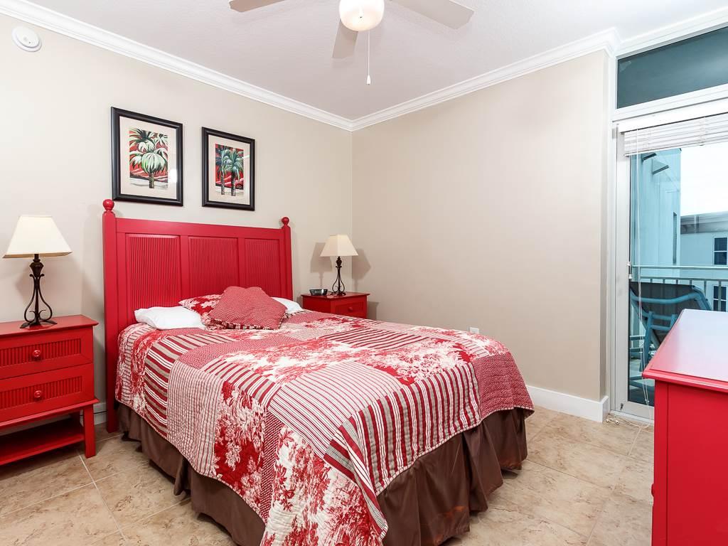Waterscape B607 Condo rental in Waterscape Condo Rentals in Fort Walton Beach Florida - #19