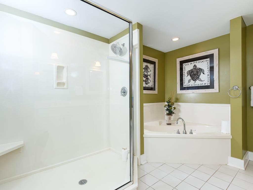 Waterscape B607 Condo rental in Waterscape Condo Rentals in Fort Walton Beach Florida - #21