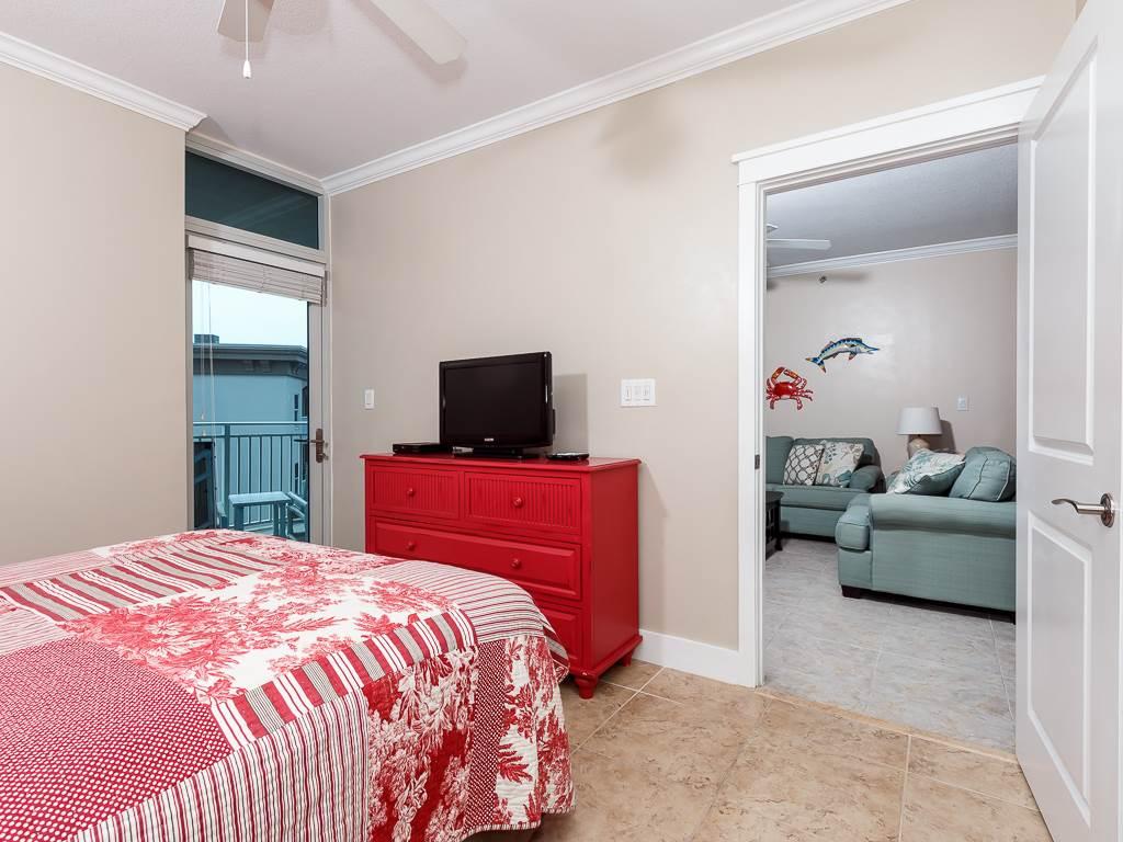 Waterscape B607 Condo rental in Waterscape Condo Rentals in Fort Walton Beach Florida - #23