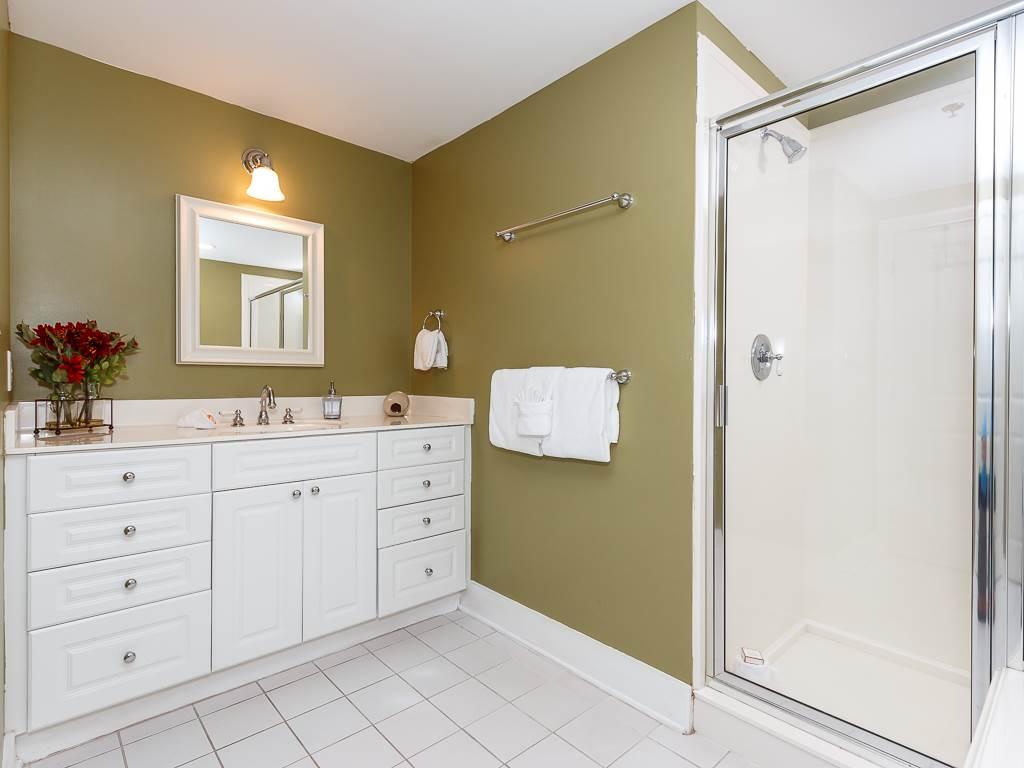 Waterscape B607 Condo rental in Waterscape Condo Rentals in Fort Walton Beach Florida - #25