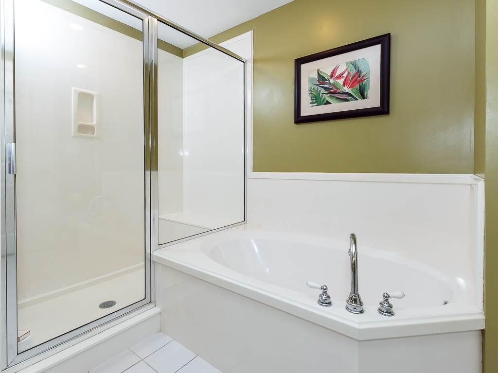 Waterscape B607 Condo rental in Waterscape Condo Rentals in Fort Walton Beach Florida - #27
