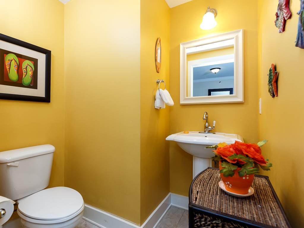 Waterscape B607 Condo rental in Waterscape Condo Rentals in Fort Walton Beach Florida - #31