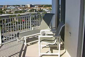 Waterscape B607 Condo rental in Waterscape Condo Rentals in Fort Walton Beach Florida - #35