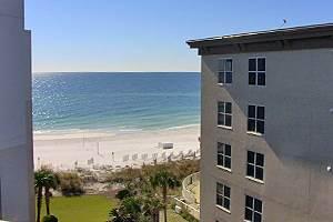 Waterscape B607 Condo rental in Waterscape Condo Rentals in Fort Walton Beach Florida - #37