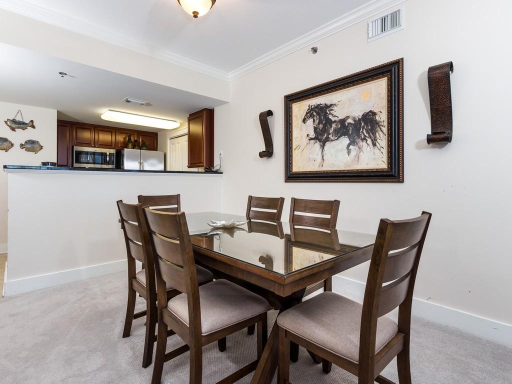 Waterscape B608 Condo rental in Waterscape Condo Rentals in Fort Walton Beach Florida - #25