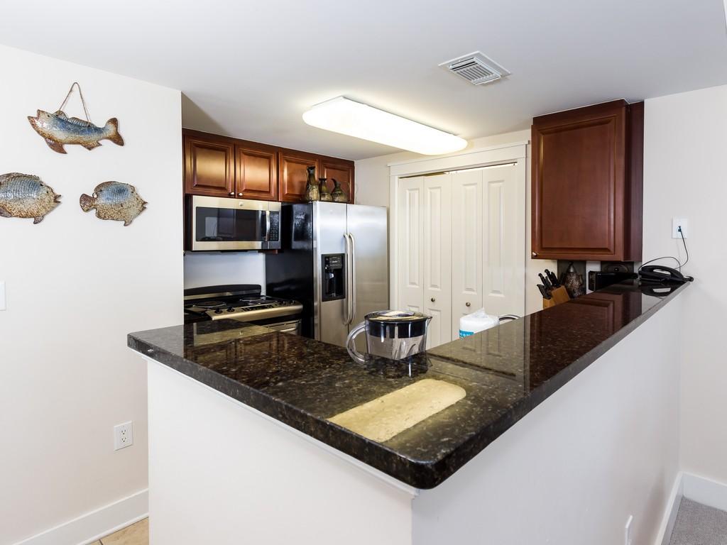 Waterscape B608 Condo rental in Waterscape Condo Rentals in Fort Walton Beach Florida - #29