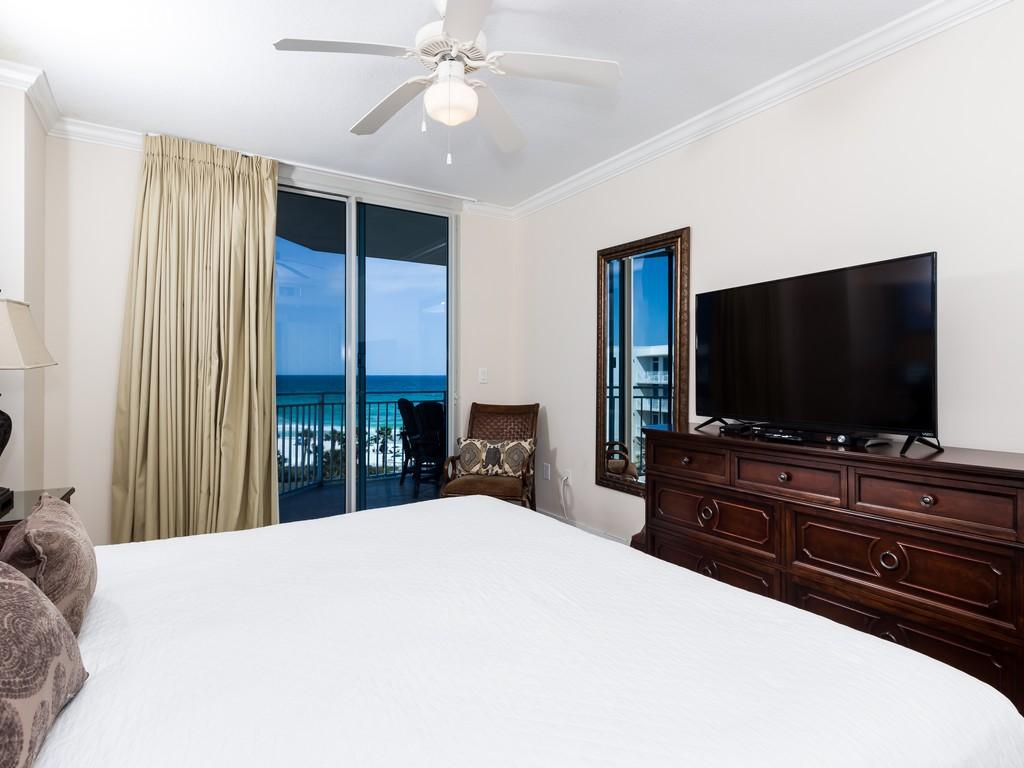 Waterscape B608 Condo rental in Waterscape Condo Rentals in Fort Walton Beach Florida - #35
