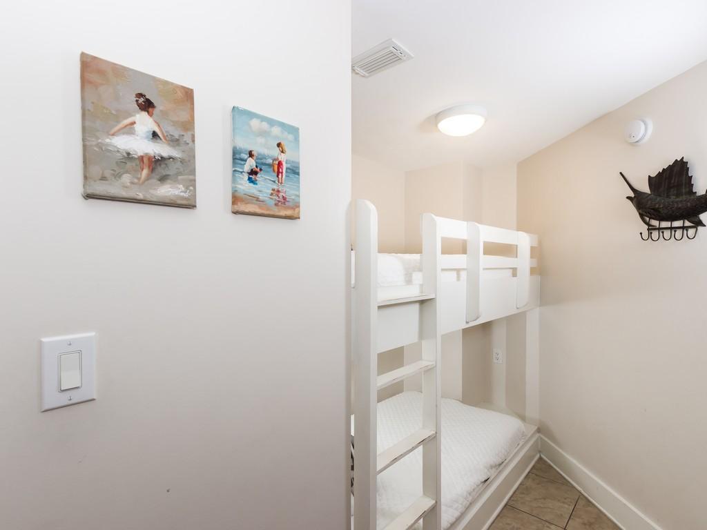 Waterscape B608 Condo rental in Waterscape Condo Rentals in Fort Walton Beach Florida - #53