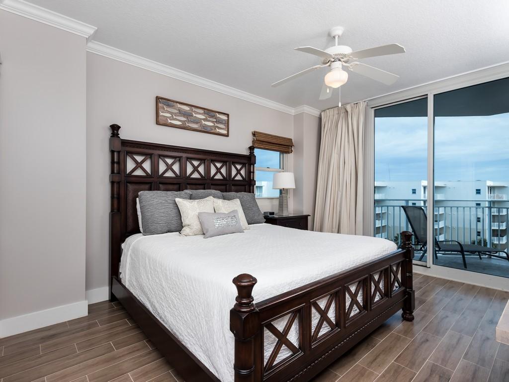Waterscape B610 Condo rental in Waterscape Condo Rentals in Fort Walton Beach Florida - #13