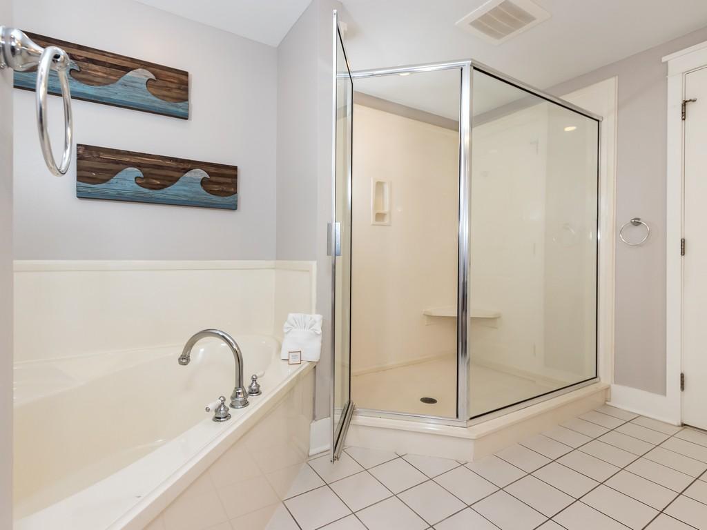 Waterscape B610 Condo rental in Waterscape Condo Rentals in Fort Walton Beach Florida - #19