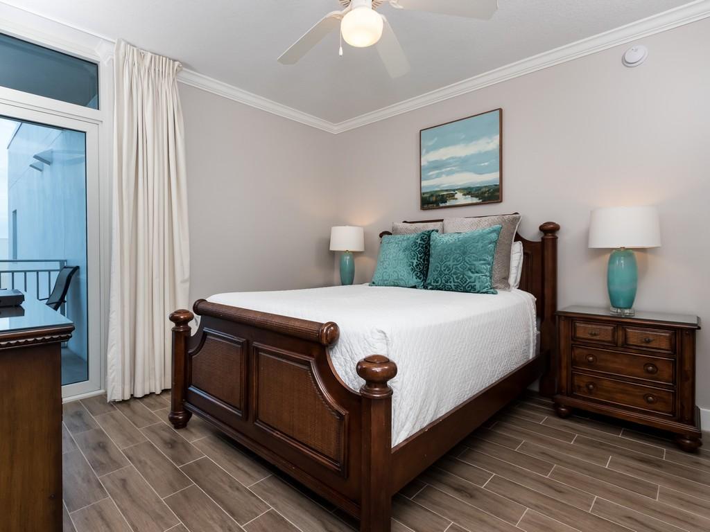 Waterscape B610 Condo rental in Waterscape Condo Rentals in Fort Walton Beach Florida - #21