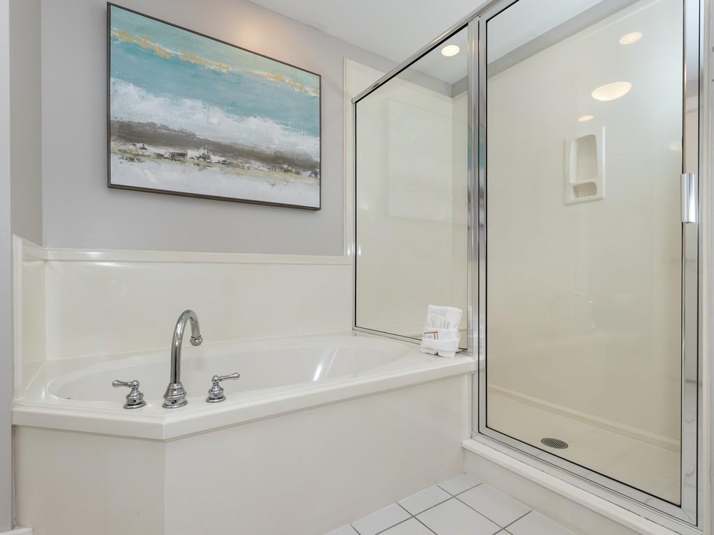 Waterscape B610 Condo rental in Waterscape Condo Rentals in Fort Walton Beach Florida - #25
