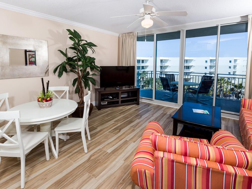 Waterscape B626 Condo rental in Waterscape Condo Rentals in Fort Walton Beach Florida - #3