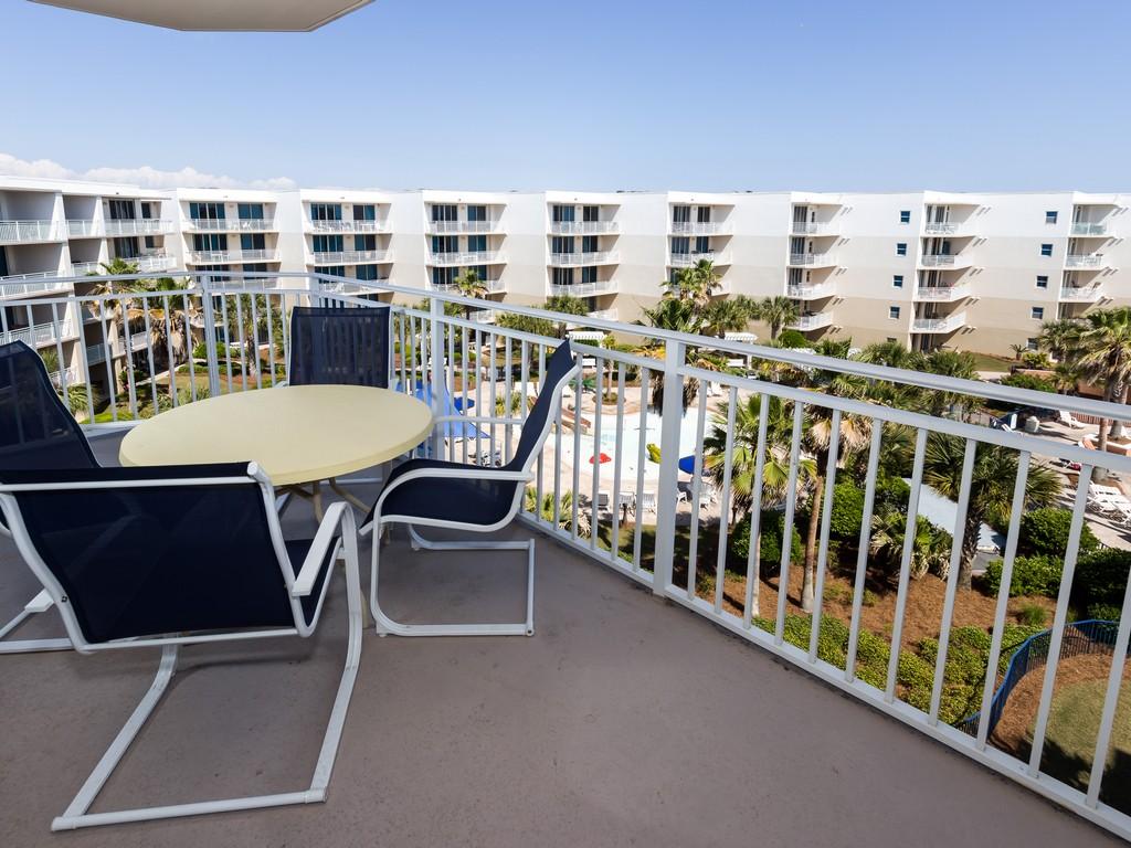 Waterscape B626 Condo rental in Waterscape Condo Rentals in Fort Walton Beach Florida - #11