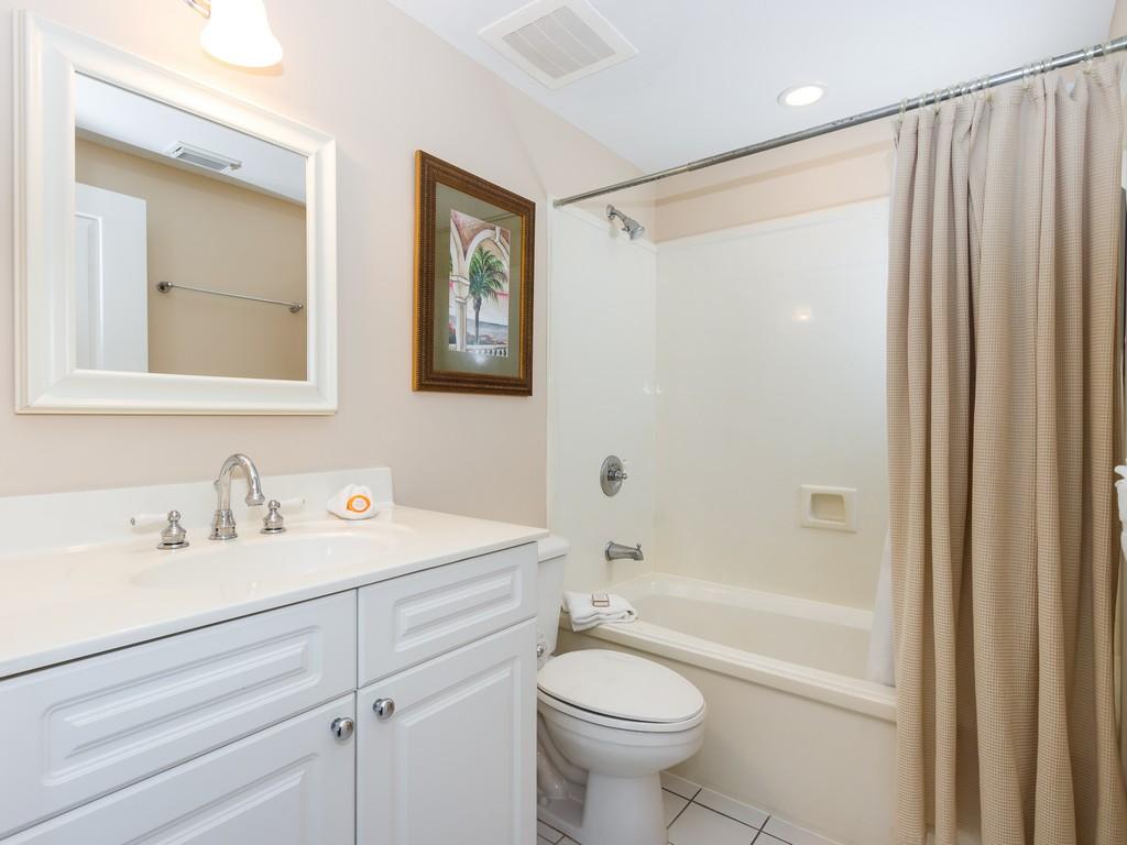 Waterscape B626 Condo rental in Waterscape Condo Rentals in Fort Walton Beach Florida - #29