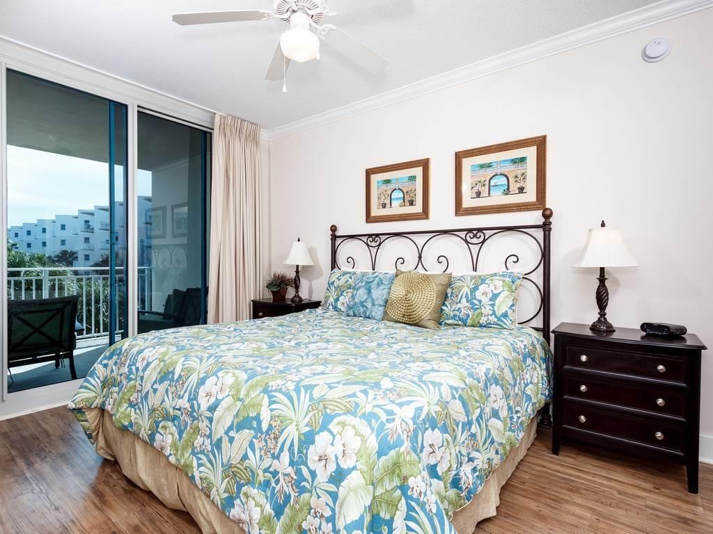 Waterscape C403 Condo rental in Waterscape Condo Rentals in Fort Walton Beach Florida - #11