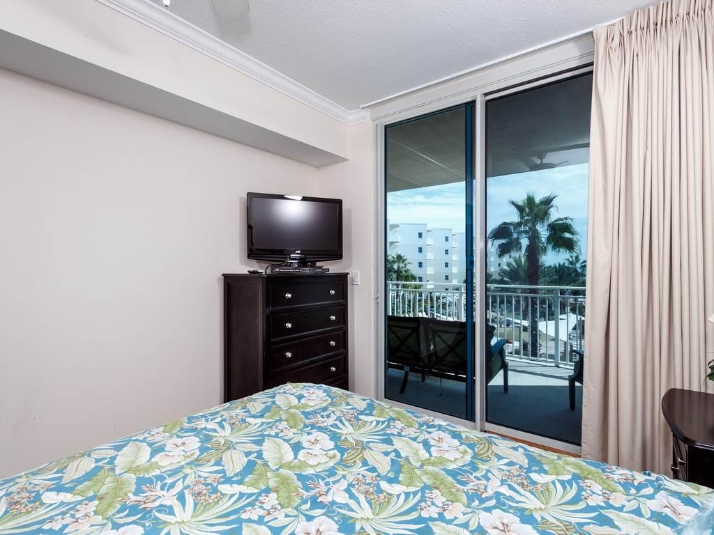 Waterscape C403 Condo rental in Waterscape Condo Rentals in Fort Walton Beach Florida - #13