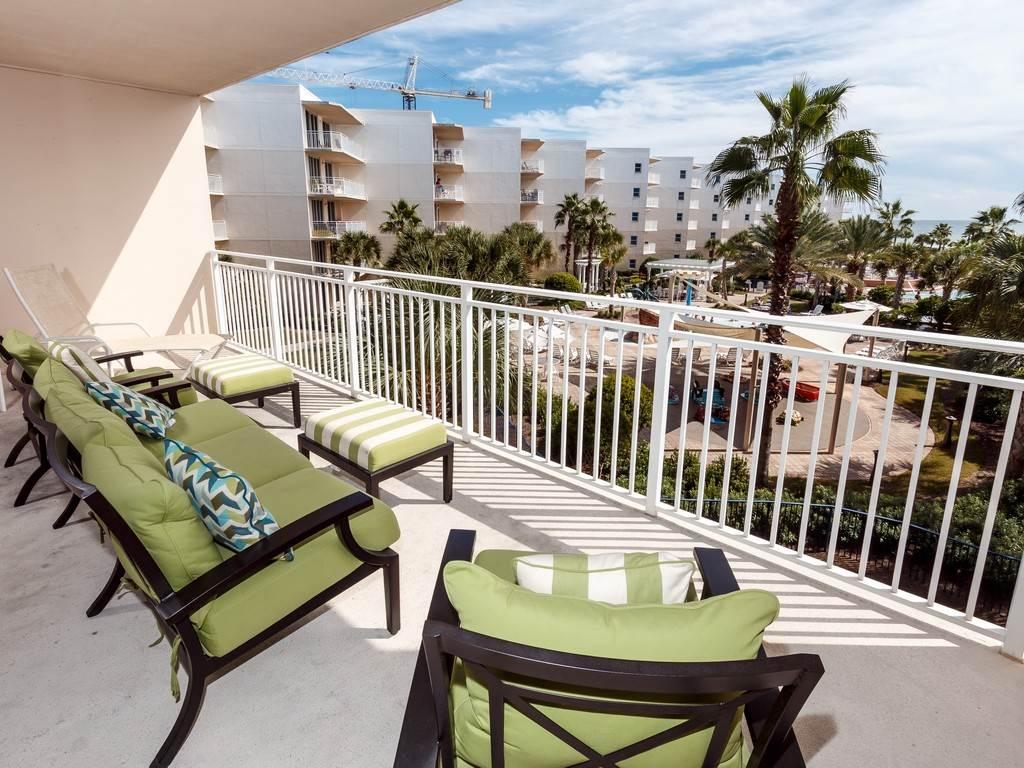 Waterscape C403 Condo rental in Waterscape Condo Rentals in Fort Walton Beach Florida - #27