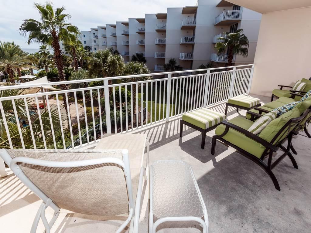 Waterscape C403 Condo rental in Waterscape Condo Rentals in Fort Walton Beach Florida - #29