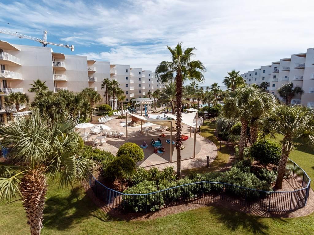 Waterscape C403 Condo rental in Waterscape Condo Rentals in Fort Walton Beach Florida - #33