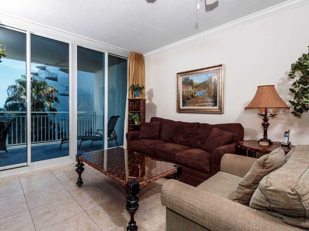 Waterscape C405 Condo rental in Waterscape Condo Rentals in Fort Walton Beach Florida - #1