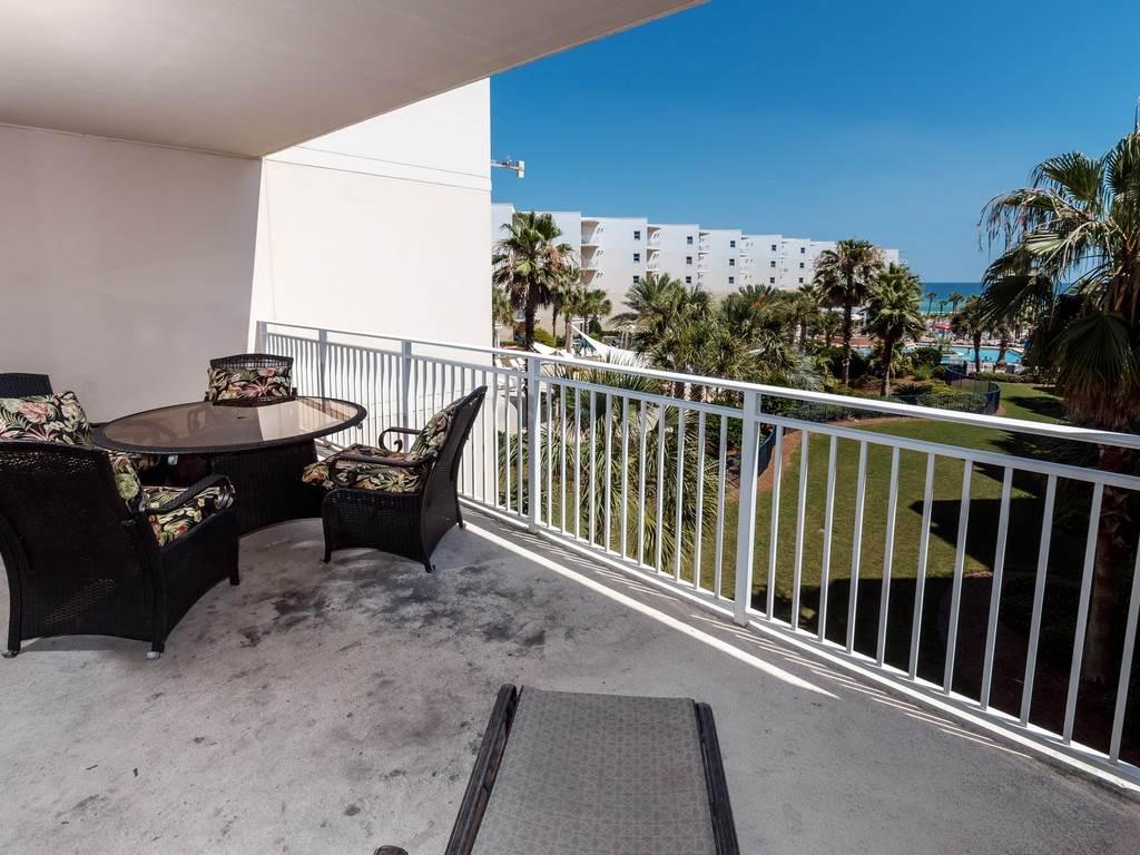Waterscape C405 Condo rental in Waterscape Condo Rentals in Fort Walton Beach Florida - #27