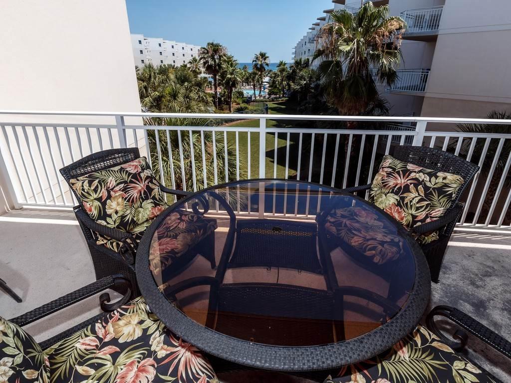 Waterscape C405 Condo rental in Waterscape Condo Rentals in Fort Walton Beach Florida - #29