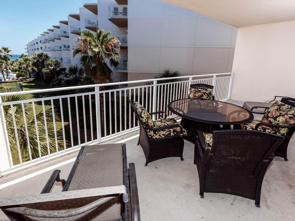 Waterscape C405 Condo rental in Waterscape Condo Rentals in Fort Walton Beach Florida - #31