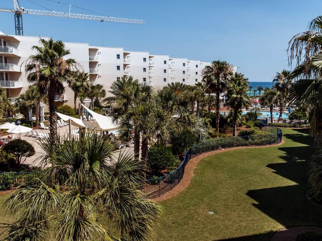 Waterscape C405 Condo rental in Waterscape Condo Rentals in Fort Walton Beach Florida - #33