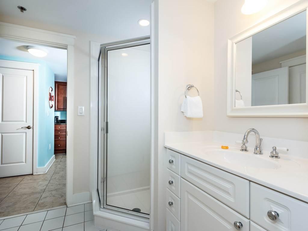 Waterscape C501 Condo rental in Waterscape Condo Rentals in Fort Walton Beach Florida - #1