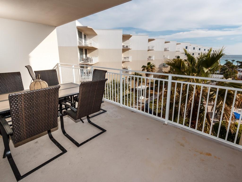 Waterscape C501 Condo rental in Waterscape Condo Rentals in Fort Walton Beach Florida - #19