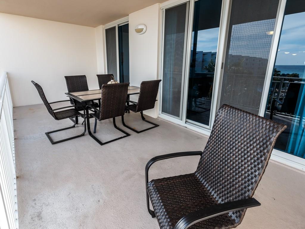 Waterscape C501 Condo rental in Waterscape Condo Rentals in Fort Walton Beach Florida - #21
