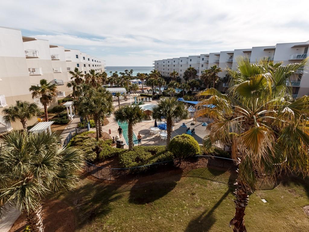 Waterscape C501 Condo rental in Waterscape Condo Rentals in Fort Walton Beach Florida - #23