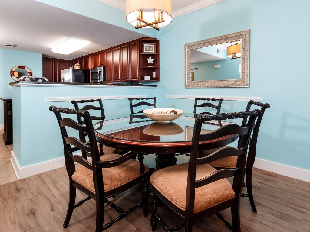 Waterscape C501 Condo rental in Waterscape Condo Rentals in Fort Walton Beach Florida - #25