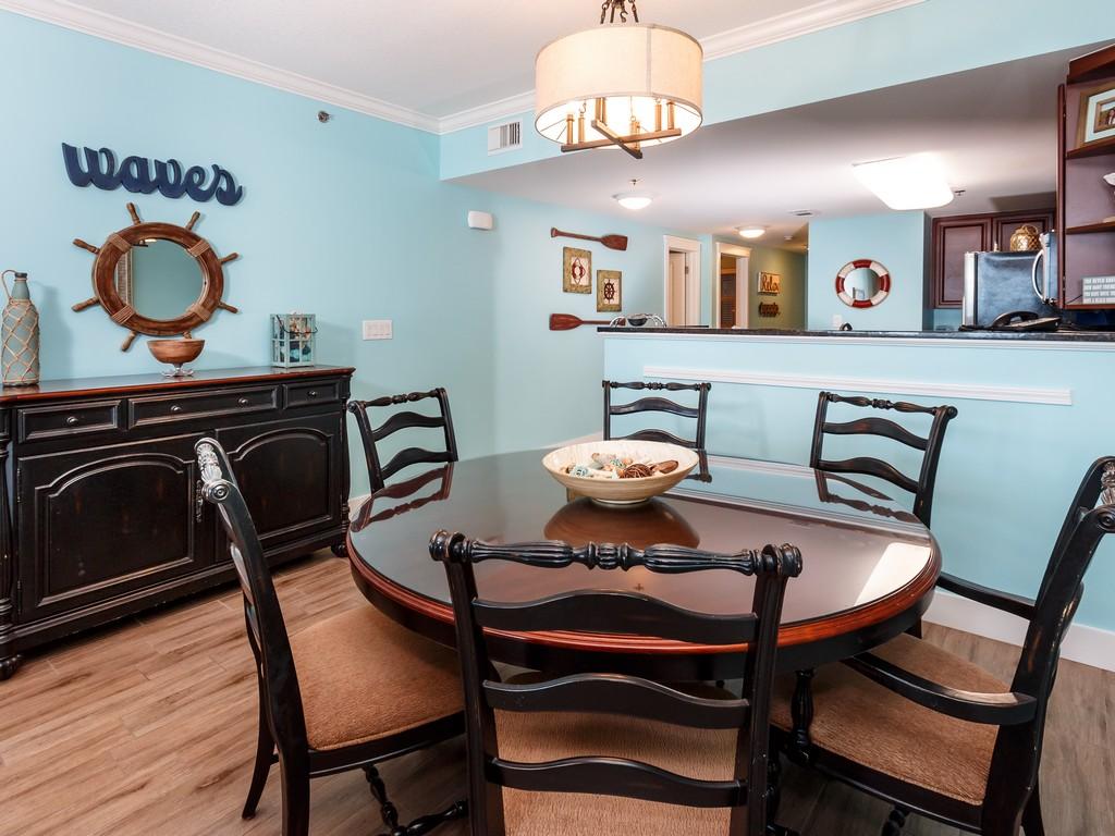 Waterscape C501 Condo rental in Waterscape Condo Rentals in Fort Walton Beach Florida - #27