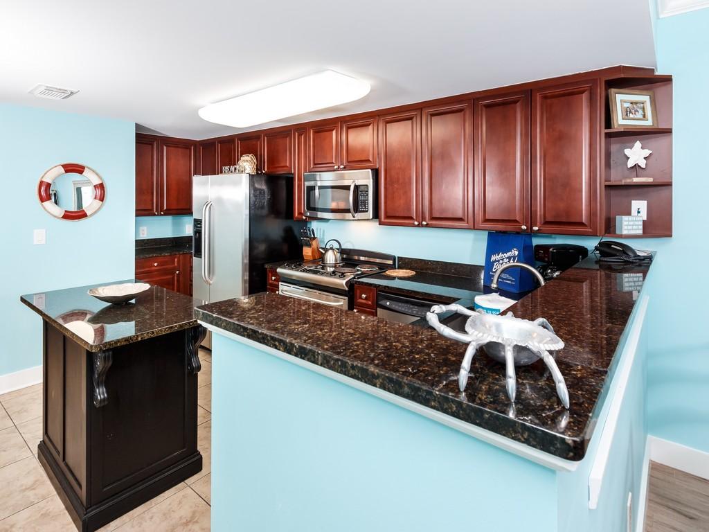 Waterscape C501 Condo rental in Waterscape Condo Rentals in Fort Walton Beach Florida - #29