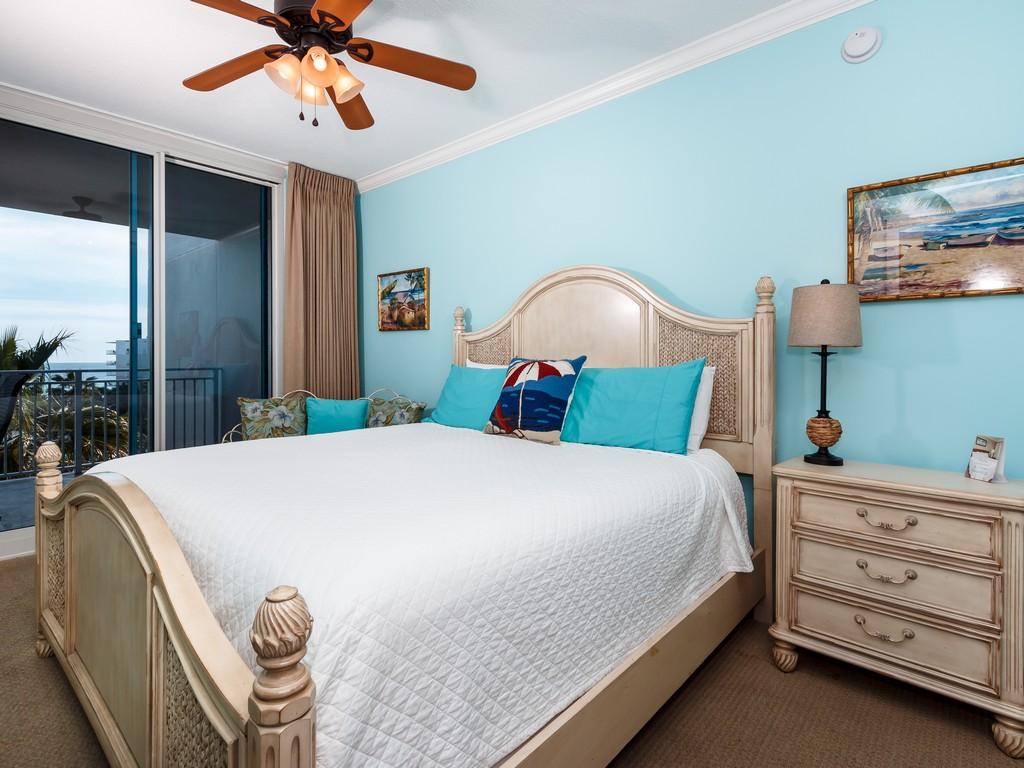 Waterscape C501 Condo rental in Waterscape Condo Rentals in Fort Walton Beach Florida - #33