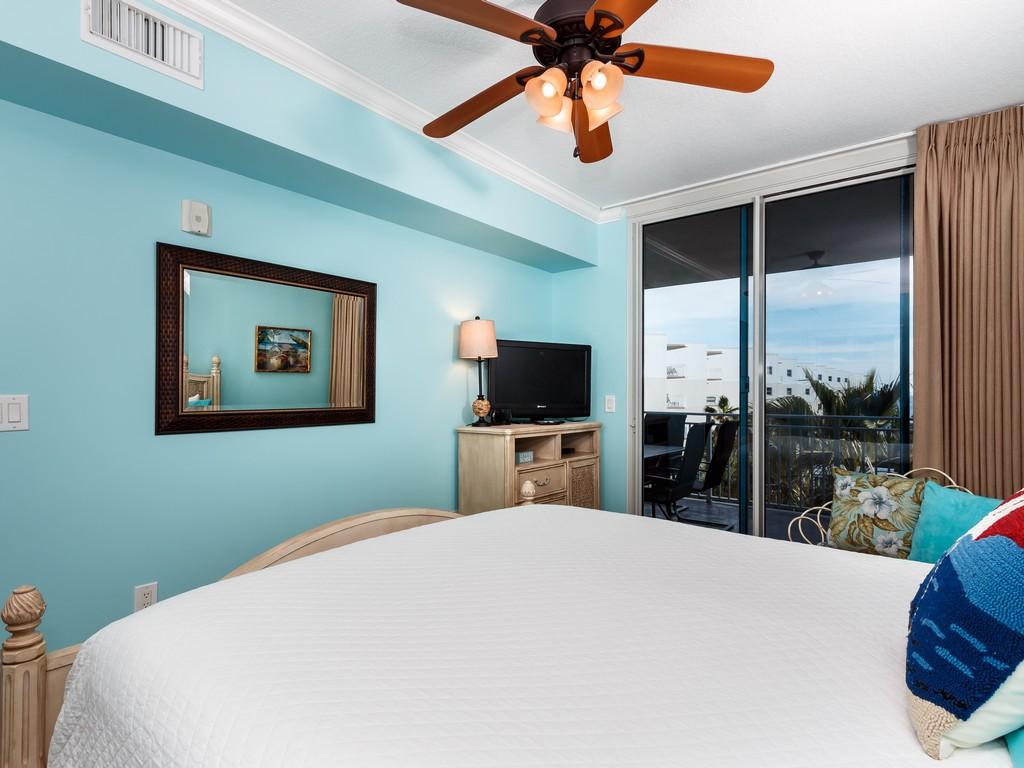 Waterscape C501 Condo rental in Waterscape Condo Rentals in Fort Walton Beach Florida - #35