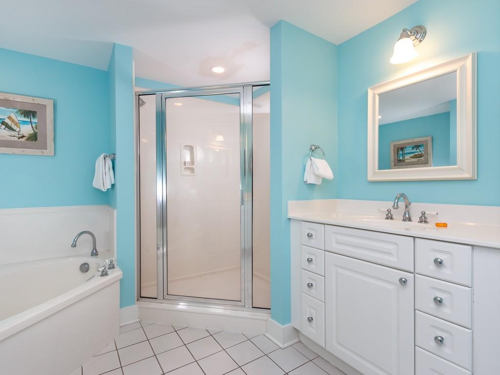 Waterscape C501 Condo rental in Waterscape Condo Rentals in Fort Walton Beach Florida - #37