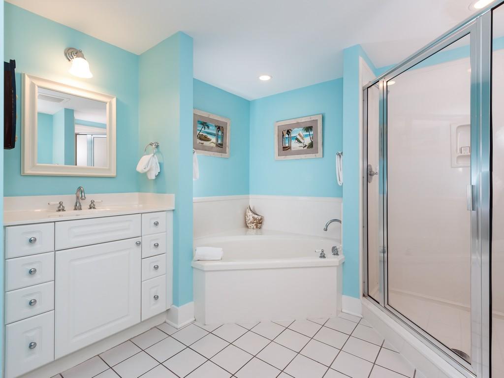 Waterscape C501 Condo rental in Waterscape Condo Rentals in Fort Walton Beach Florida - #39
