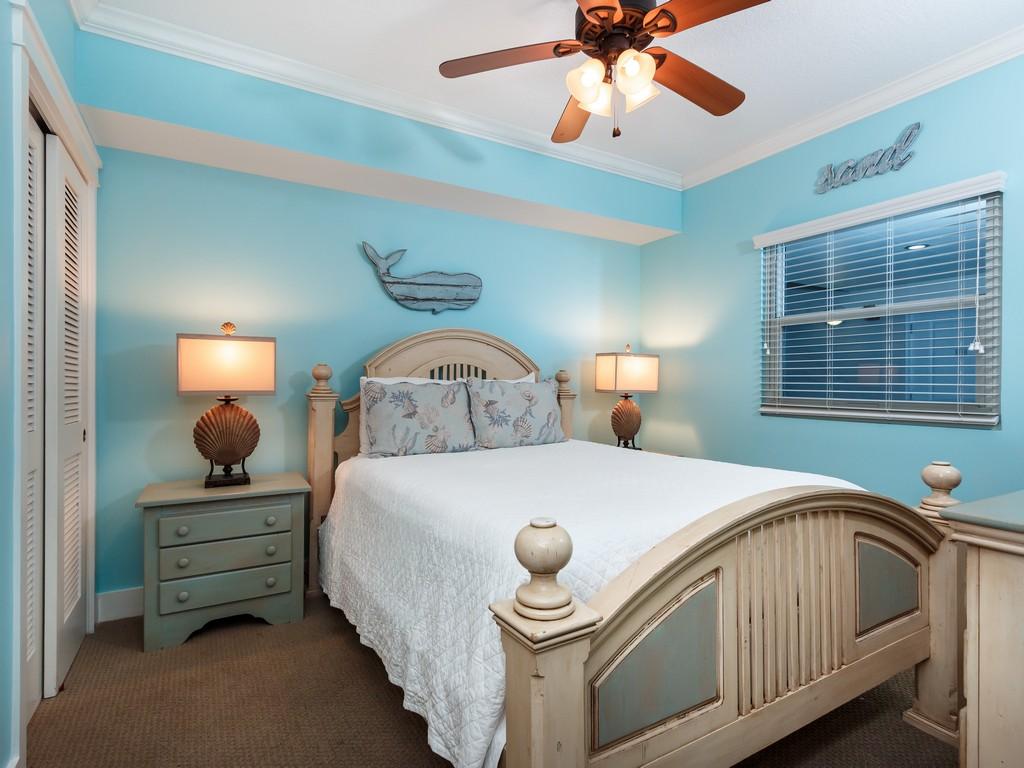 Waterscape C501 Condo rental in Waterscape Condo Rentals in Fort Walton Beach Florida - #41
