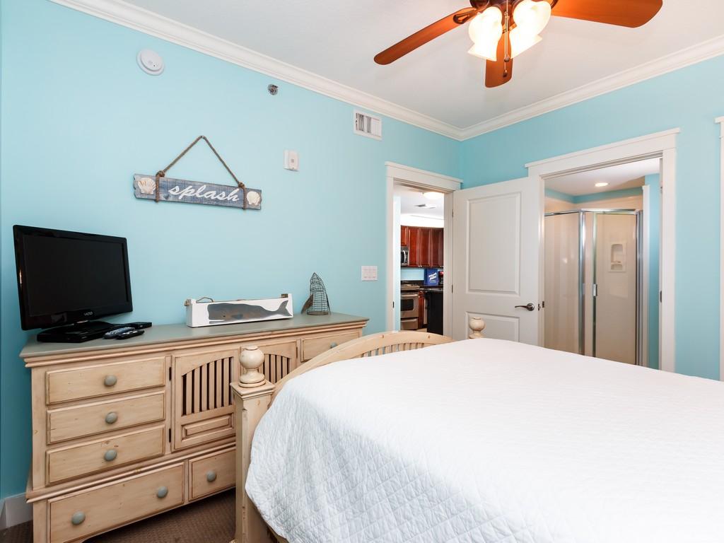 Waterscape C501 Condo rental in Waterscape Condo Rentals in Fort Walton Beach Florida - #43