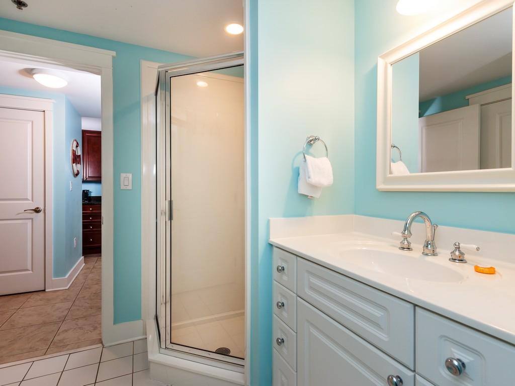 Waterscape C501 Condo rental in Waterscape Condo Rentals in Fort Walton Beach Florida - #45